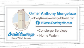 CoastalConcierge-BACK1.jpg