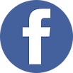iconfinder_facebook_834722.png