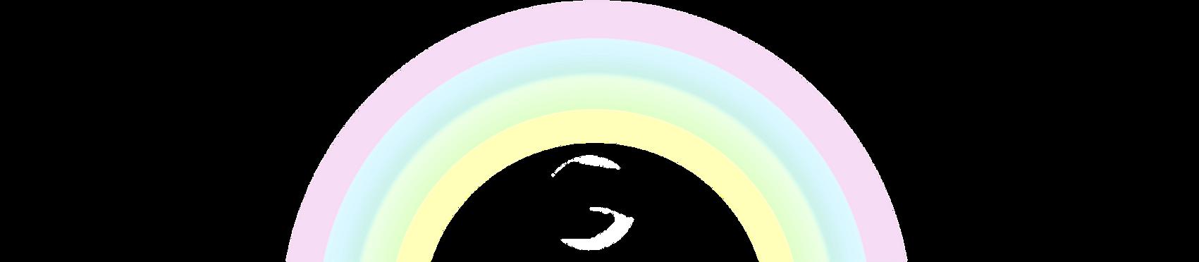 DELCO-CPS-rainbow-art-3_edited_edited.pn