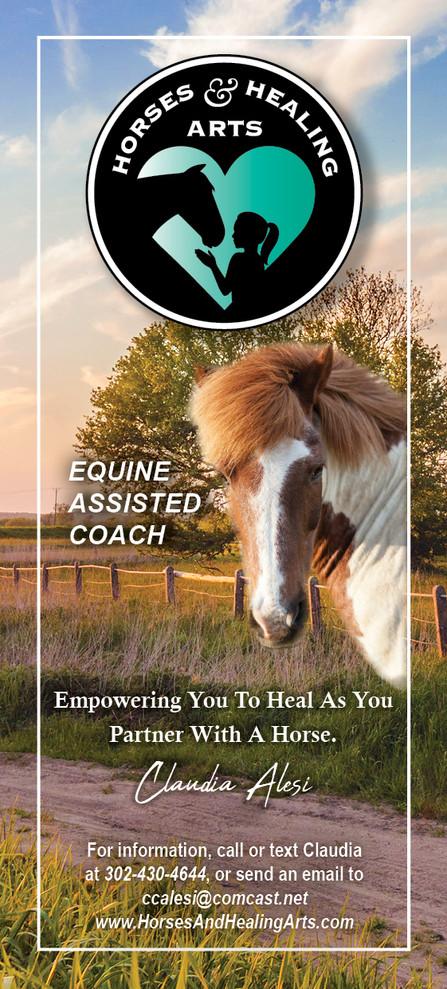 Horses&healing-FRONT.jpg
