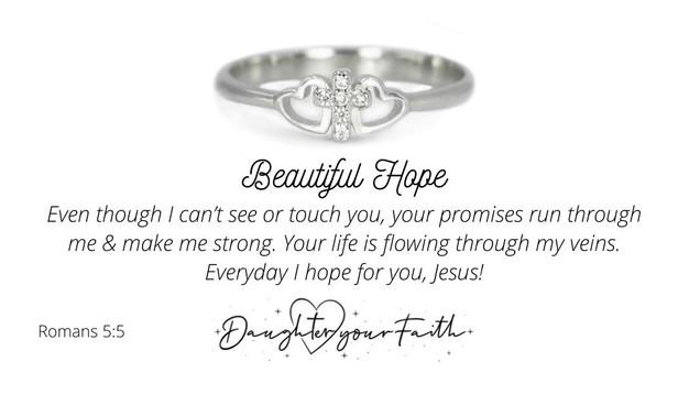 NEW-Beautiful Hope- Ring.jpg