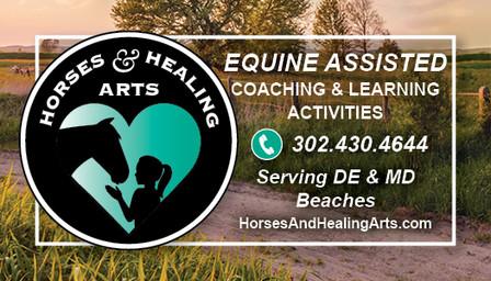 Horses&Healing-FRONT-CARD1C.jpg