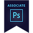 adobe-certified-associate-in-visual-desi