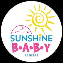sunshine-display.png