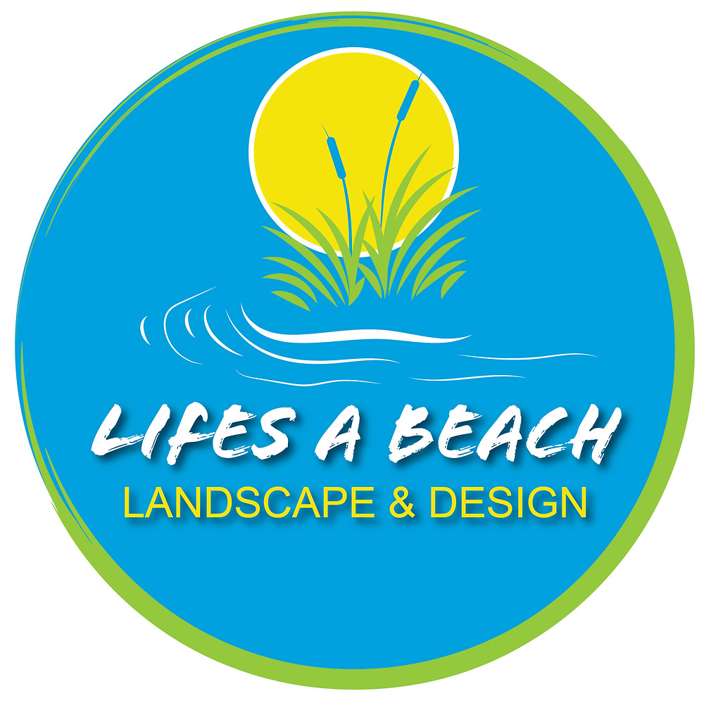 www.lifesabeachlandscape.com