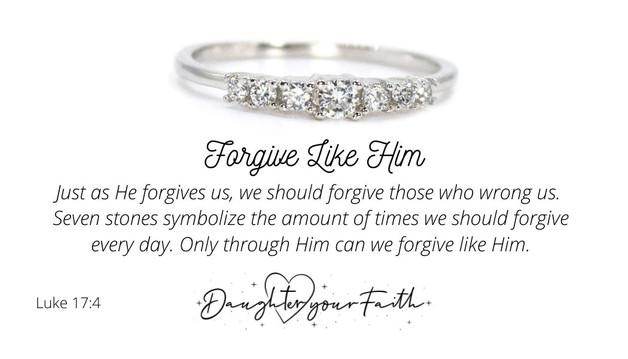 NEW-Forgive like Him-ring.jpg