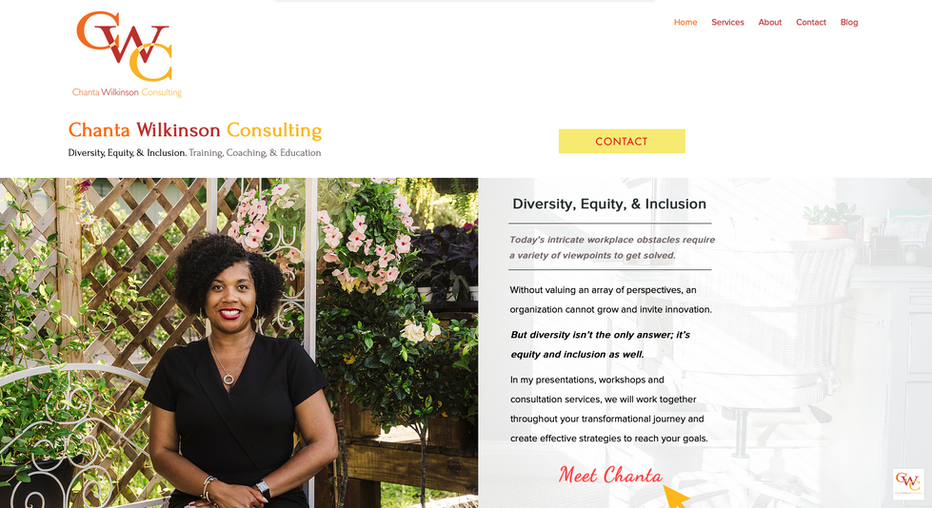 newchanta-site.png