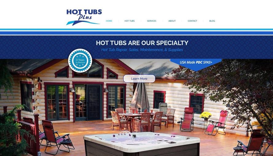 hottubplus_edited_edited_edited_edited.j