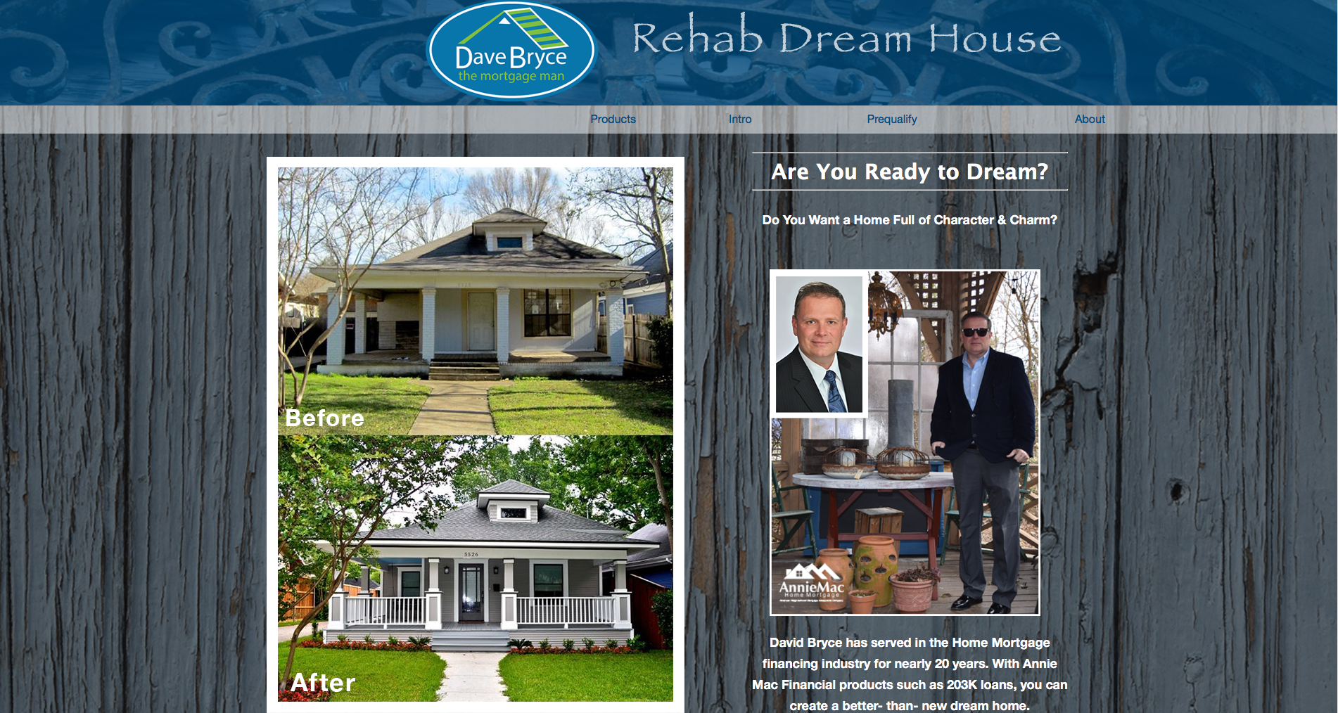 www.rehabdreamhouse.com