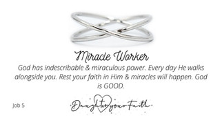 NEW-Miracle Worker-ring.jpg
