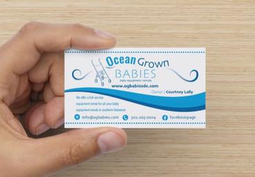custom business cards.jpg