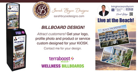terraboost-design.jpg