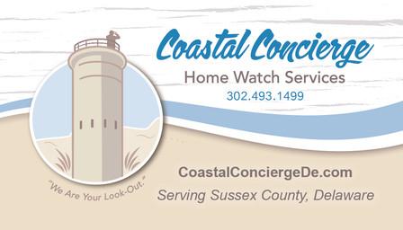 CoastalConcierge-card1.jpg