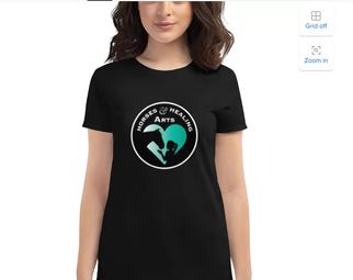 t-shirt-mock-up.png