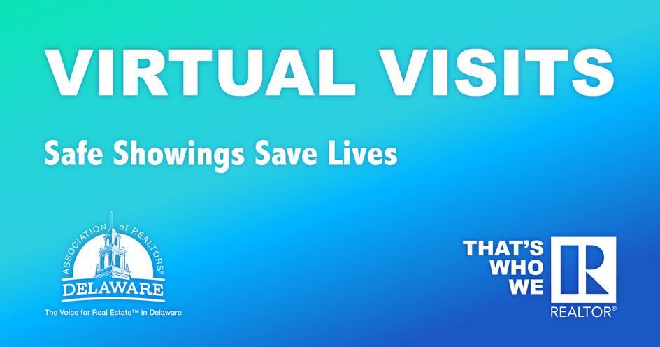 VirtualVisits4-Boost.jpg
