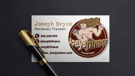 joeymockupcard2.jpg