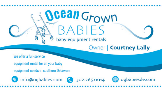 ocean-grown-babies-FINAL.jpg
