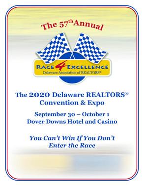 Race_4_Excellence_Menu_2020#1-web.jpg