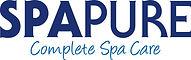 spapure-logo-tag.jpg