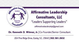 ALC-Business-Card.jpg