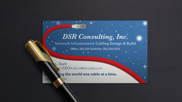 Business_Card_1.jpg