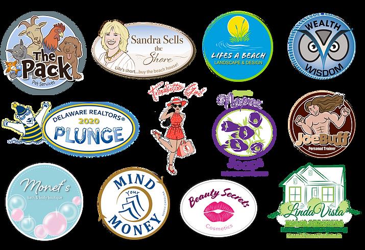 sarahbrycedesigns-logos-display-wix.png