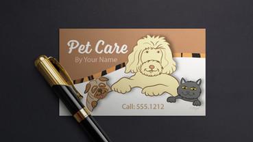 Pet_Card_1.jpg