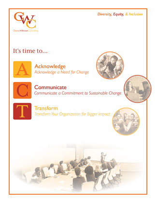 CWC-consulting-FLYER5.jpg