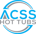 acss-hot-tub-logo.png