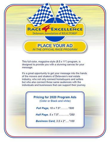 Race_4_Excellence_Menu_2020#1-web7.jpg