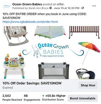 ocean-grown-babies-rentals.png