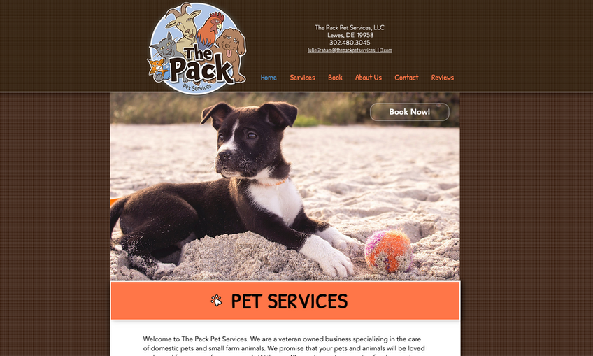 thepetpackservices.png