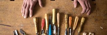 handyman, zurich, zuerich, zürich, zh, help, vintage, design, retro, industrial, handwerker, heimwerker, facility, furniture, möbel, handyman, all-rounder, allrounder,