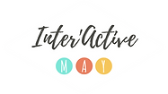 Inter'Active-May logo simple.png