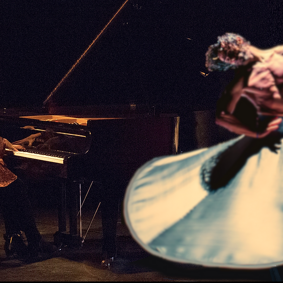BACH & WHIRLING DANCE with Ziya Azazi (2)