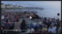 Capture d'écran 2019-06-06 à 00.28.42.pn