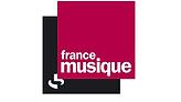 logofrancemusique.png