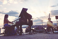pianokora.jpg