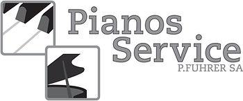 logo_pianos_service_noir.jpg
