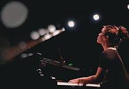 Joanna Goodale - Couleur - BD-9.jpg