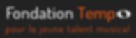 Logo Tempo Noir.png