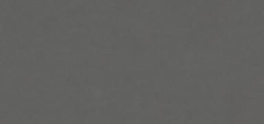 Marmoleum_Walton-3368_grey_iron (1).jpg