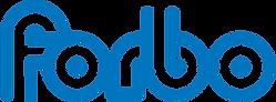 1200px-Logo_Forbo.svg.png