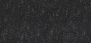 Marmoleum_Fresco-2939_black.jpg