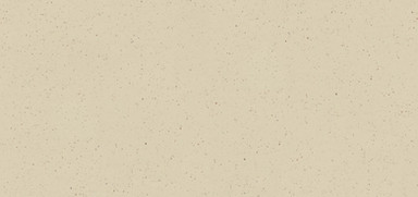 Marmoleum_Cocoa-3584_white_chocolate (1)