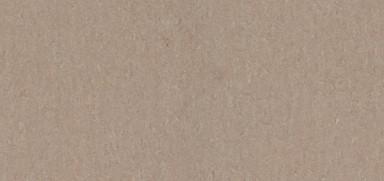 Marmoleum_Terra-5804_pink_granite.jpg