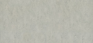 Marmoleum_Real-3032_mist_grey.jpg