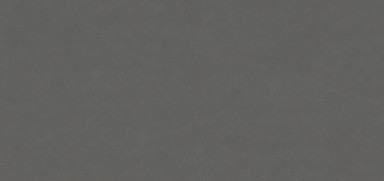 Marmoleum_Walton-3368_grey_iron.jpg