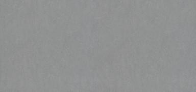 Marmoleum_Fresco-3866_eternity.jpg