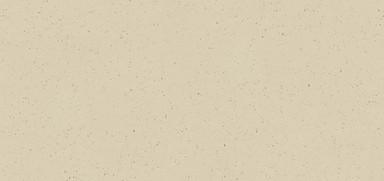 Marmoleum_Cocoa-3584_white_chocolate.jpg